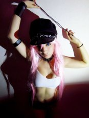 poison_cosplay_by_mistress09-d6ivfb9