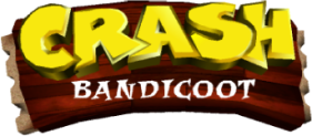 crashbandicootlogo