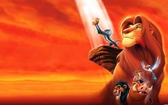 simba-lion-king-25