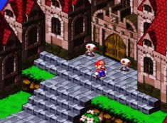 super_mario_rpg_legend_of_the_seven_stars_profilelarge
