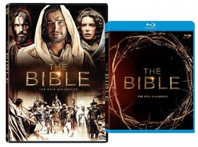 The Bible Review 12