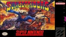 Sunset Riders 05